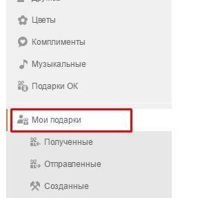 Жидкое Стекло, Лак Для Ногтей Купить Жидкое Стекло, Лак
