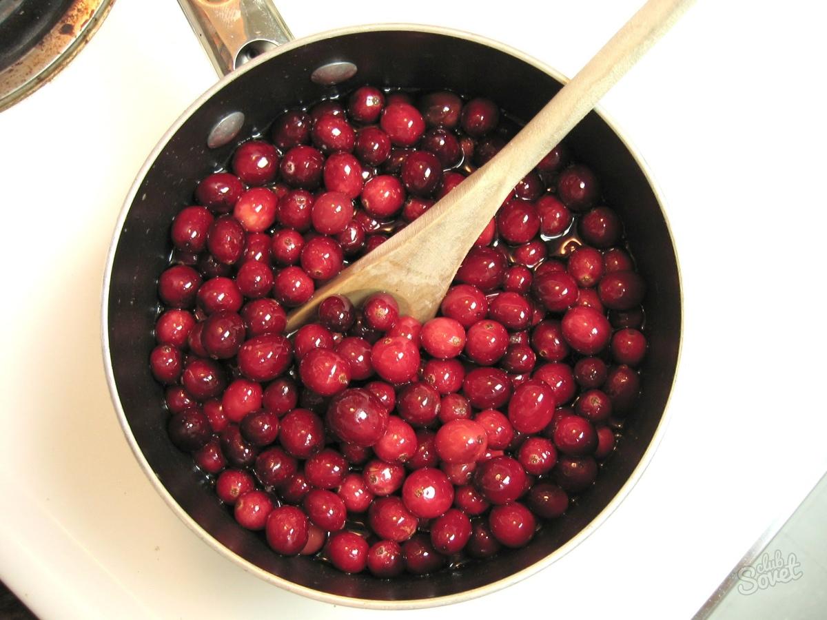 Lahana bu ünlü sebzenin kullanışlı bir özelliği