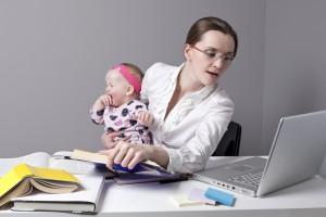 fødselsattest til barn